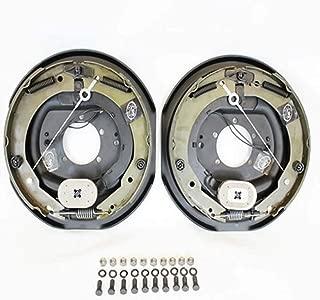 Best rv brake parts Reviews