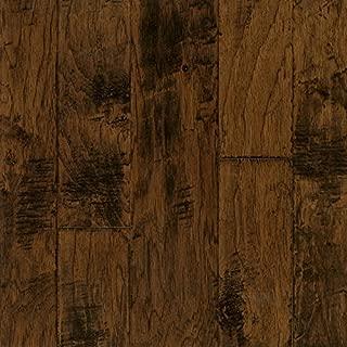 Armstrong Flooring EMW6303H Artesian Hand-Tooled Hand-Scraped Hardwood