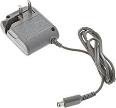 Flip Travel Charger for Nintendo DS Lite