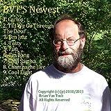 BVT'S Newest