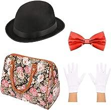 Amazon.es: sombrero mary poppins