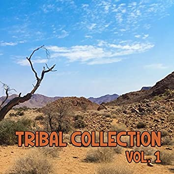 Tribal Collection, Vol. 1