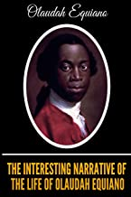 Best the life of olaudah equiano Reviews