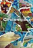 Champlu(チャンプルー)