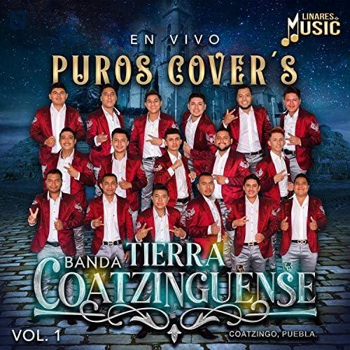 Banda Tierra Coatzinguense