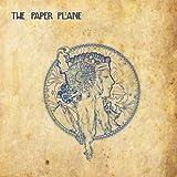 The Paper Plane
