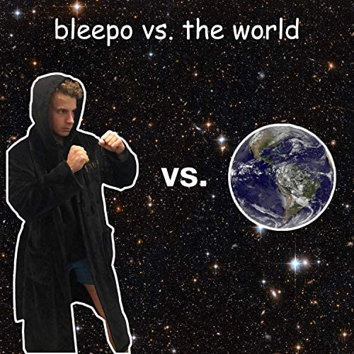 Lil Bleepo