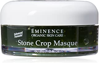 Eminence Stone Crop Masque, 60 ml