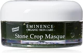 Eminence Stone Crop Masque, 2 Ounce