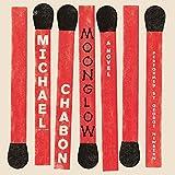 AUDIOBOOK of Moonglow: A Novel