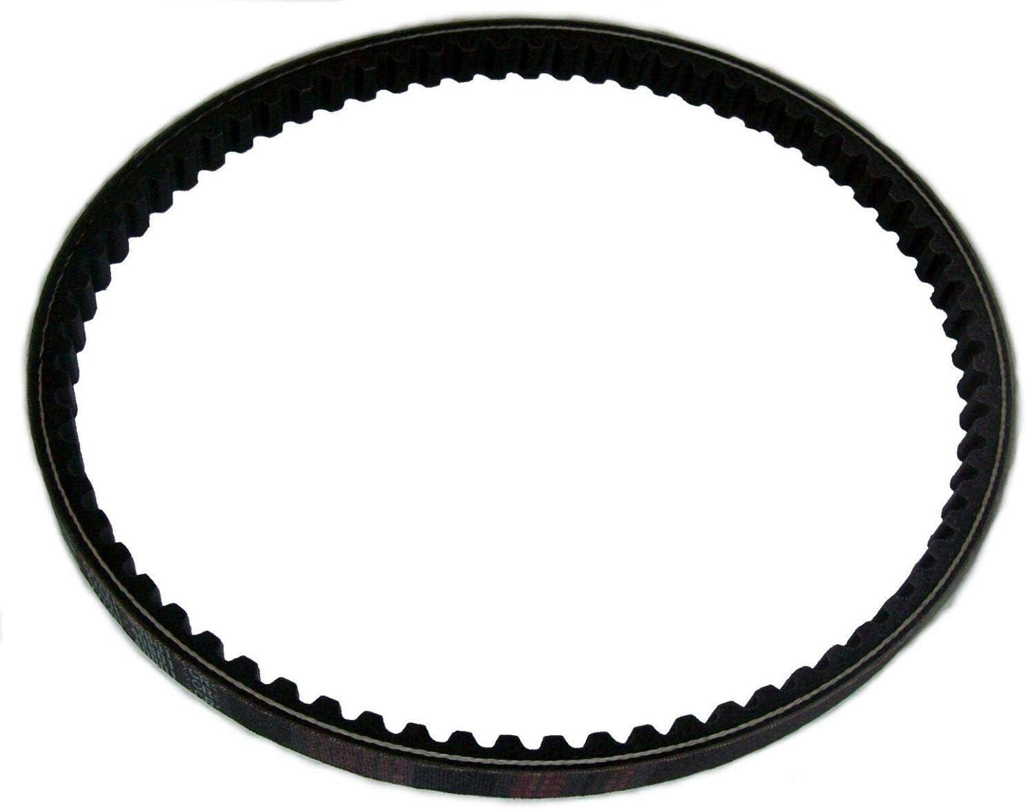 91 Suzuki Philadelphia Mall LT 80 Quadsport 27601-40B01 Drive used Belt Selling rankings