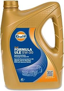 Suchergebnis Auf Für Motoröle Für Autos Gulf Motoröle Für Autos Öle Auto Motorrad
