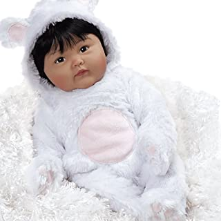 Best reborn doll giveaway Reviews