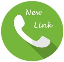 Auto Call Recorder Pro Plus