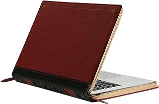 Best ipad pro 11 book case Reviews
