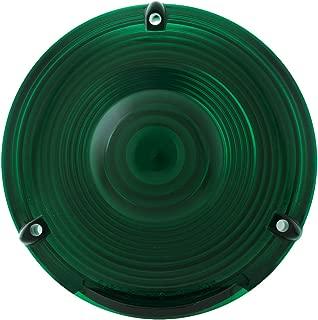 Grand General 80303 Light (Green Plastic Lens for 4