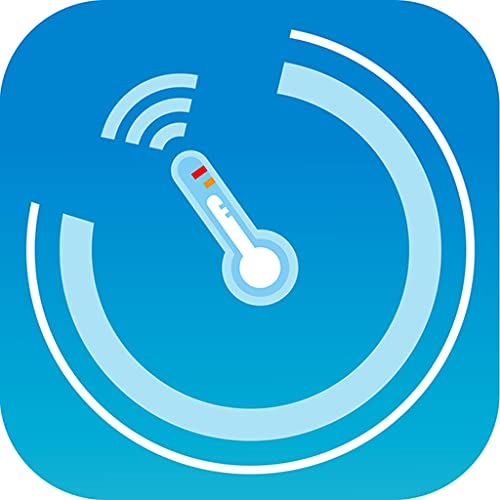 Fever Body Temp Thermometer