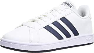 adidas Grand Court Base, Sneakers Homme, 39.5_EU