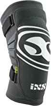 IXS Carve Evo Elbow Pad Grey, L