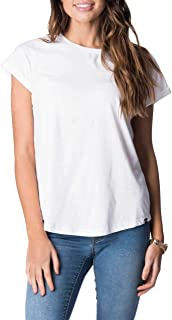 Rip Curl Women's Plains Tee