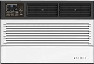 Friedrich Uni-Fit Series UCT08A10A in Wall Air Conditioner
