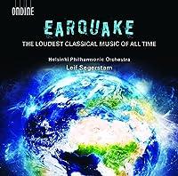 Various: Earthquake