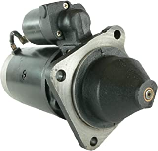 Std. Version HD Used in Delco 10SI 12SI 15SI 17SI 27SI Type 100 Alternators Addl Info: Most Popular Passenger Car Applications Addl Info: HD Version Search: 515820 PIC: 8040-6240H Self-Exciting Version ? 14.8 Search: 515822 New DELCO Style REGULATOR