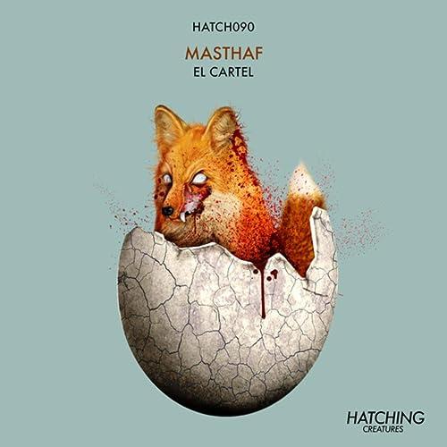 El Cartel de Masthaf en Amazon Music - Amazon.es