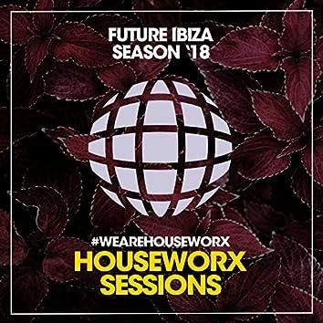 Future Ibiza (Season '18)