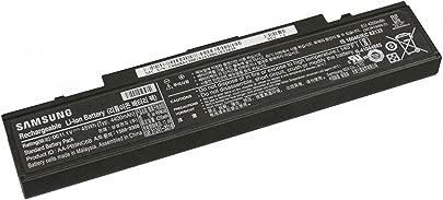 Samsung AA-PB9NC6B BA43-00282A Akku 48Wh Original Schätzpreis : 97,35 €