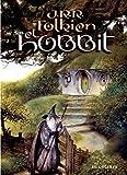 El Hobbit (edición infantil) (Libros de El Hobbit) - 9788445074855 (Biblioteca J. R. R. Tolkien)