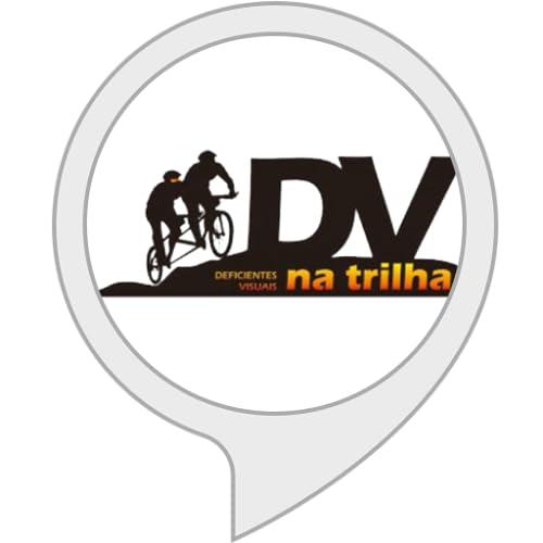DV na Trilha