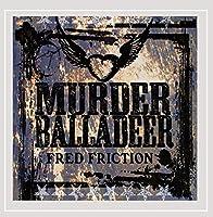 Murder Balladeer