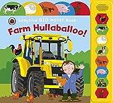 Farm Hullaballoo!