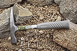 ارخص مكان يبيع SE 8399-RH-ROCK 11-Inch Rock Hammer