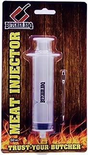butcher.bbq injector