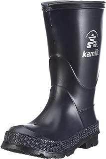 Stomp Rain Boot (Toddler/Little Kid/Big Kid)
