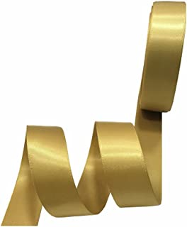 Best 1 gold ribbon Reviews