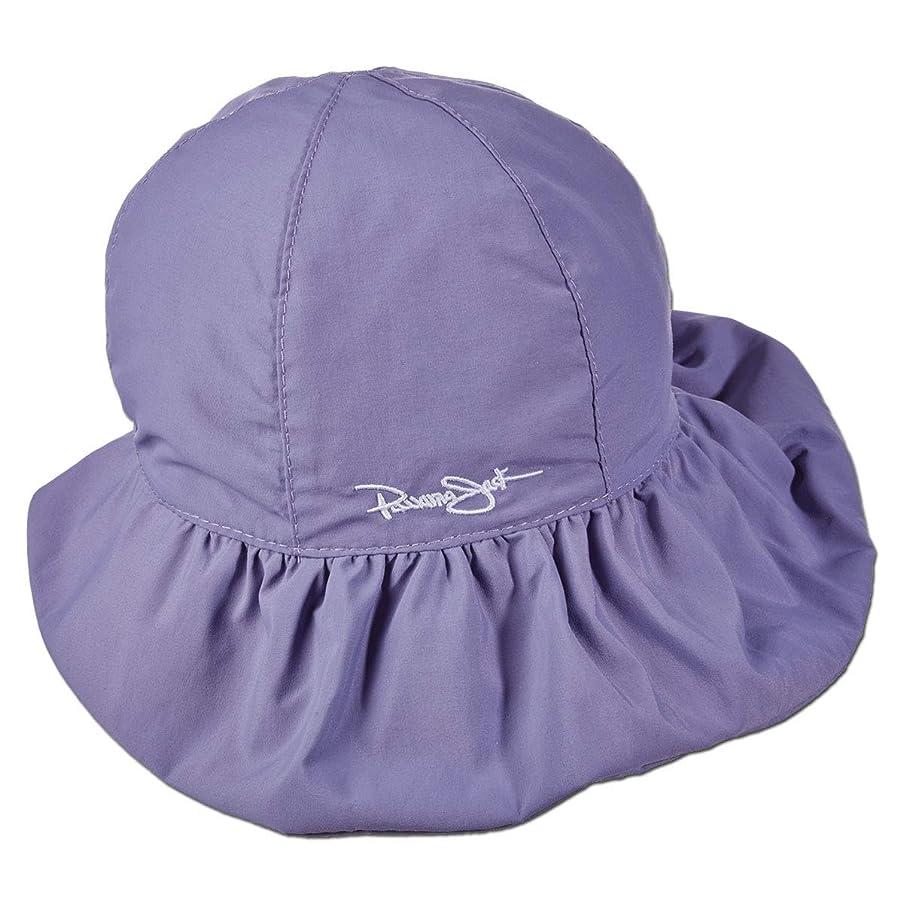 Panama Jack Kids Sun Hat - Lightweight, Packable, UPF (SPF) 50+ Sun Protection, 2 1/2