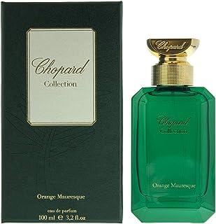 CHOPARD Collection Orange Mauresque Eau de Perfume For Unisex, 100 ml