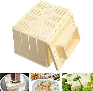 Tofu Presser, Tofu Press Maker Molde Caja Plástico PP