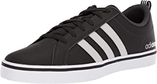 Cheap Adidas ZX 95 Black Leather Mens Shoes Trainers