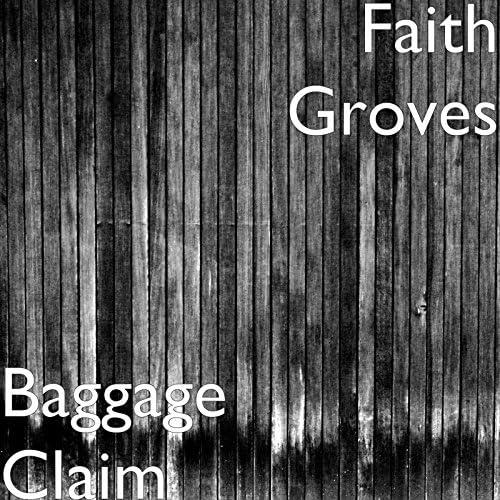 Faith Groves