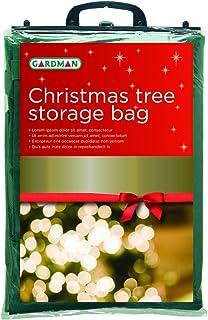 comprar comparacion Gardman Bolsa de Almacenamiento para árbol de Navidad.