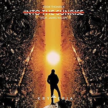 Into The Sunrise (Extended Mix)