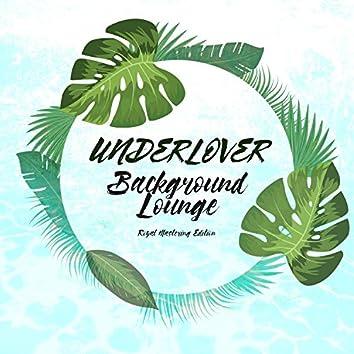 Background Lounge (Royal Mastering Edition)
