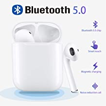Best fast wireless charging missing Reviews