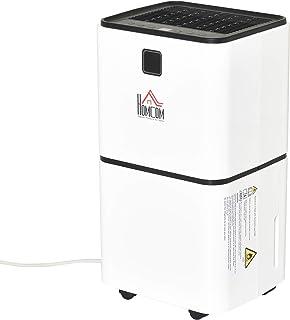 Amazon.es: 50 - 100 EUR - Deshumidificadores / Climatización y calefacción: Hogar y cocina