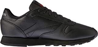 Reebok Classic Leather Women's Training Running Shoes