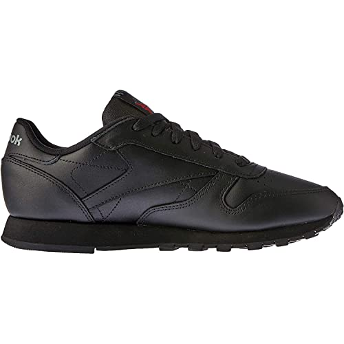 Reebok Classics: Amazon.co.uk